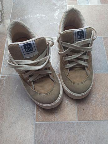 Кросівки (кросси)