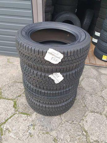 255/55/18 Pirelli Scorpion Ice & Snow