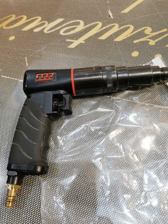 M7 - śrubokręt pneumatyczny z regulowanym sprzęgłem rpm:800