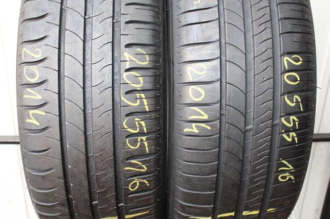 205 55 r16 Michelin