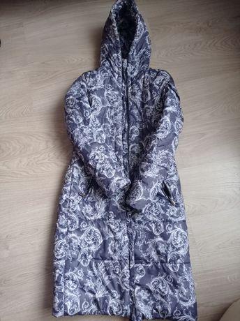 Слинго куртка I love mum