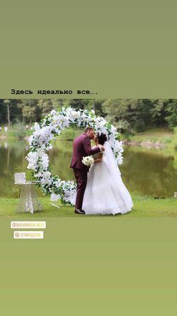 освещение для свадьбы, гирлянда на свадьбу, лампочки для свадьбы