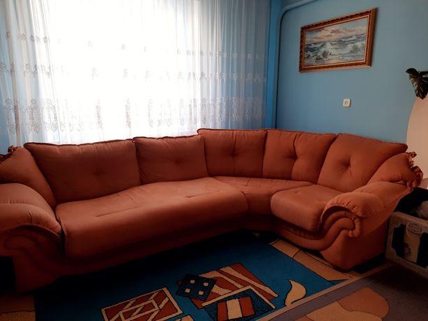 Кутовий диван!!! Угловой диван!