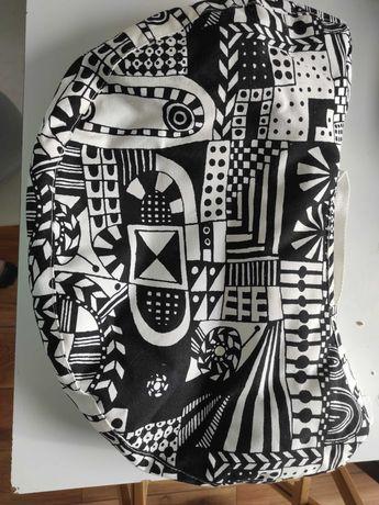 Підставка під ноутбук Ікеа, Ikea BYLLAN