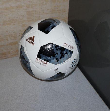 мяч Адидас экстра Adidas