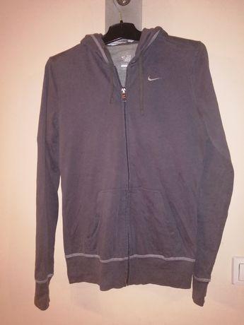 Bluza z kapturem Nike, rozmiar M