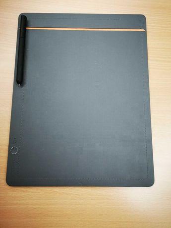Mesa digitalizadora smartpad - WACOM BAMBOO SLATE modelo CDS810S