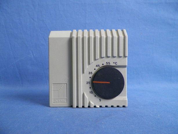Термостат-регулятор внутренней температуры шкафа Rittal SK3112