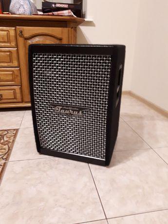 Kolumna basowa Taurus TS 112 N do basu