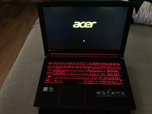 Acer Nitro 5 Игровой ноутбук