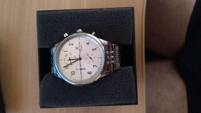 Наручные часы daniel Klein exclusive