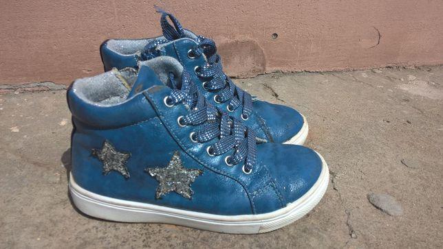 кроссовки 29р 19см по стельке красовки туфли ботинки сапоги сапожки