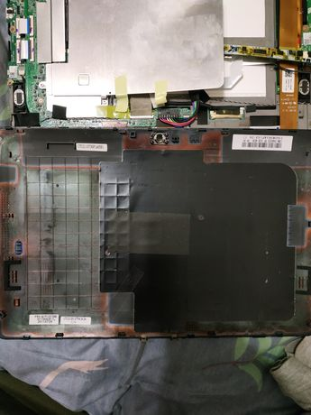 Планшет Asus TF101