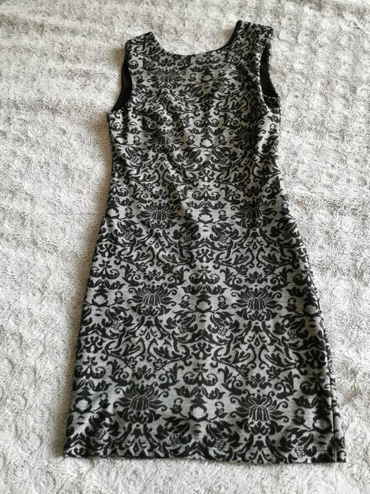 Śliczna sukienka Vila clothes rozm S (36) Rzeszów - image 1