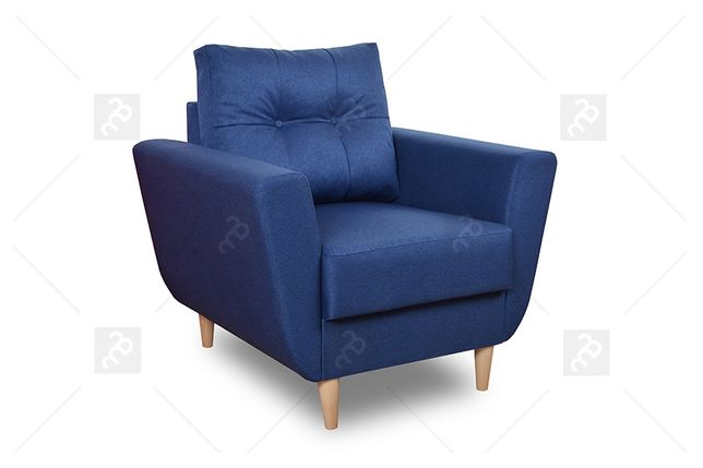 Fotel Penelope Slim