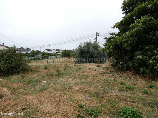 Terreno Para Construção  Venda em Santa Comba,Seia