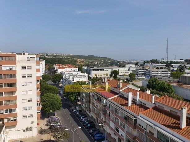 T2 c/parqueamento Queluz de Baixo - OFERTA ESCRITURA