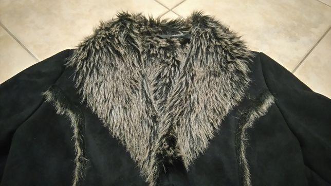 NOWA kurtka - kożuszek rozm. 38