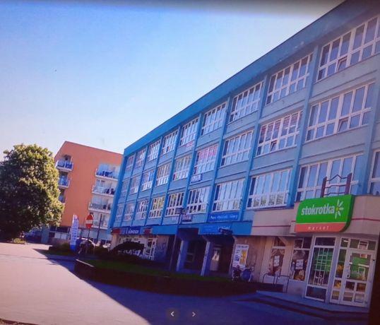 Lokal 65m2 ul. Zwycięstwa 190