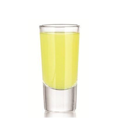 20X eco kieliszek do wódki,tequilli 30 ml wygląd jak 40ml