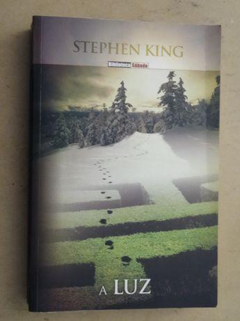 A Luz de Stephen King