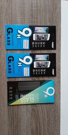 Szkła hartowane Samsung Galaxy S5/S5 Neo.