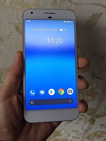 Google pixel XL 4/128