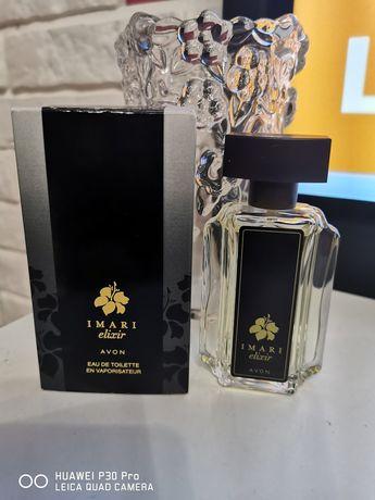 Perfum IMARI elixir Avon