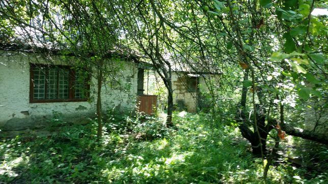 Дача, недорого,сад,огород,Земля,будинок,дачный участок,дачна ділянка