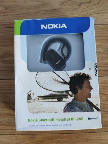 Zestaw Bluetooth słuchawkowy do samochodu