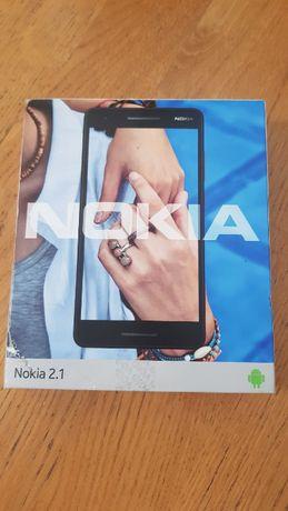 NOKIA 2.1 TA 1080