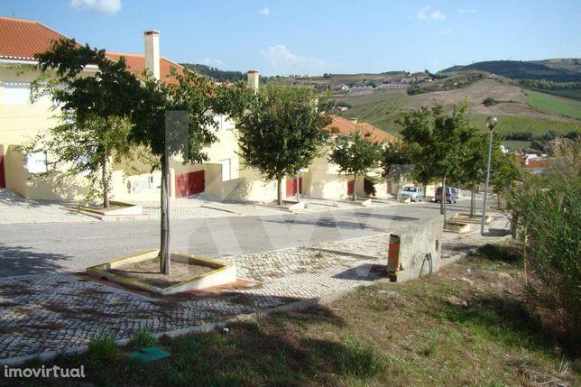 Lote de terreno para construção | Pedra Lages Runa | Torres Vedras