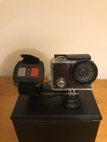 Kamera Kruger&Matz KM0198