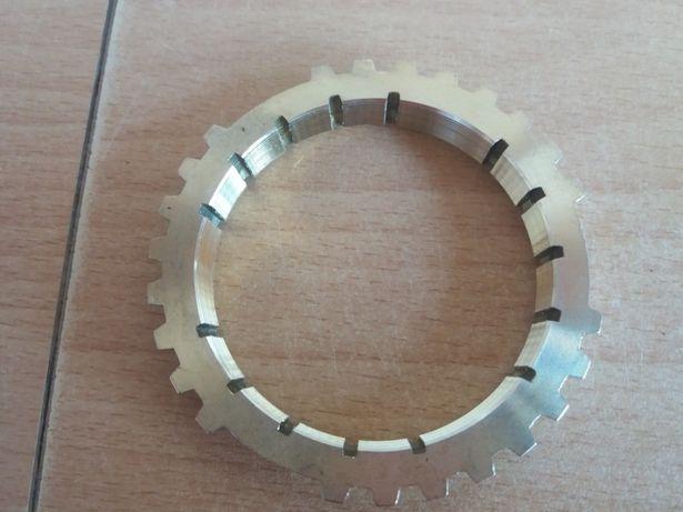 Кольцо синхронизатора VW t2 t3 091311295A