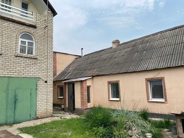 Продажа дома пгт. Широкое (Криворожский район - Ингулец)