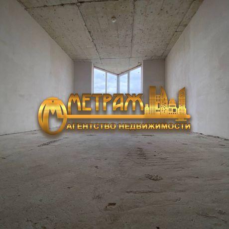 ‼️ Двухуровневая ‼️ Новый Дом, Автономное отопление, После строителей