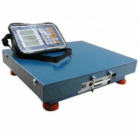 Ваги-300 кг з wi-fi.