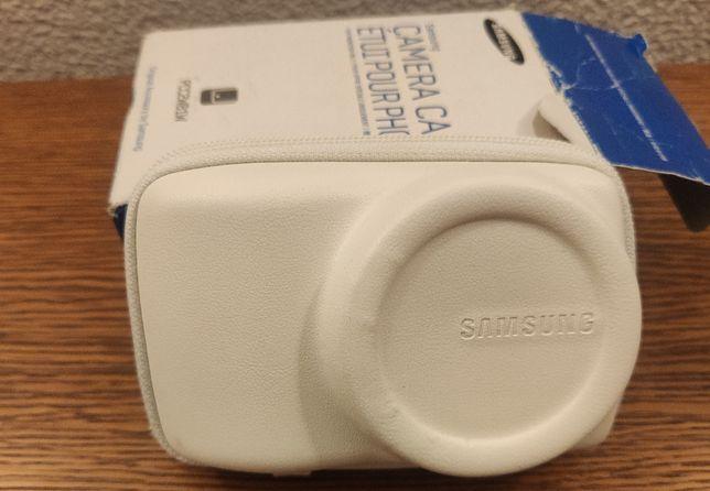 Futerał do aparatów Samsung