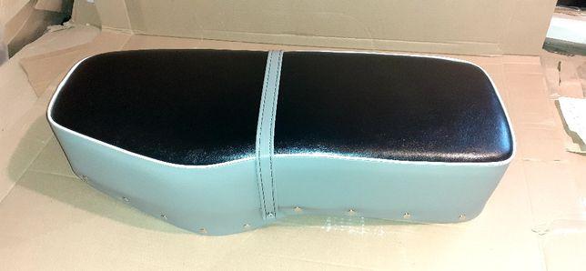 Siedzenie kanapa fotel SHL M11 nowe SUPER JAKOŚĆ!!