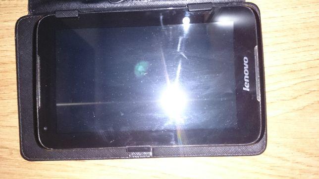 Tablet Lenovo IdeaTabA1000l-f