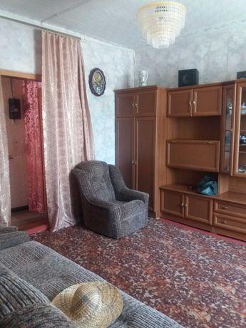 """продається двокімнатна квартира р-н """"Автостанції"""""""