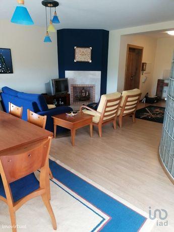 Apartamento - 85 m² - T2
