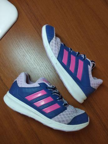 Кроссовки Adidas 29 - 30