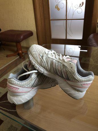 кросівки, кроссовки adidas, В'єтнам, 36р., 22см
