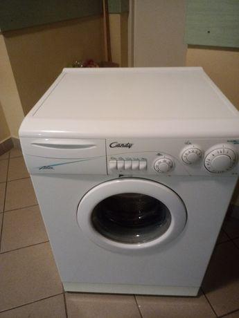 Oddam pralkę automatyczną