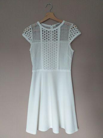 Sukienka H&M rozmiar XS
