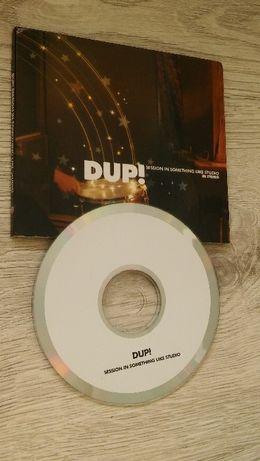 DUP! Polskie Reggae bardzo fajne