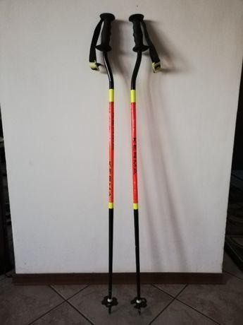 Kije Kerma Equipe Startium 120 cm