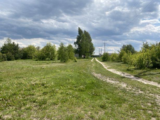 Dzialka budowlana 5340m2 Kotorydz/Tarczyn media droga asfaltowa