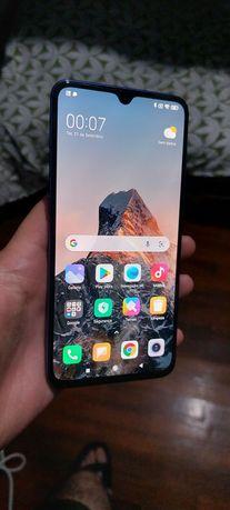 Xiaomi Mi 9 • 64GB • CAPAS